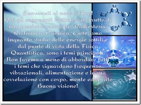 BeFunky_agua-hexagonal-molecula-de-