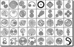 simboli1_thumb.jpg