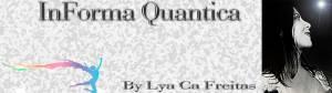 informa quantica