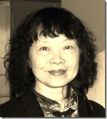 Mae-Wan Ho._189