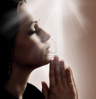 preghiera-61