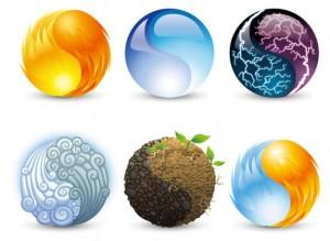5-taiji-grafica-vettoriale-materiale-elementi-della-natura_15-5494