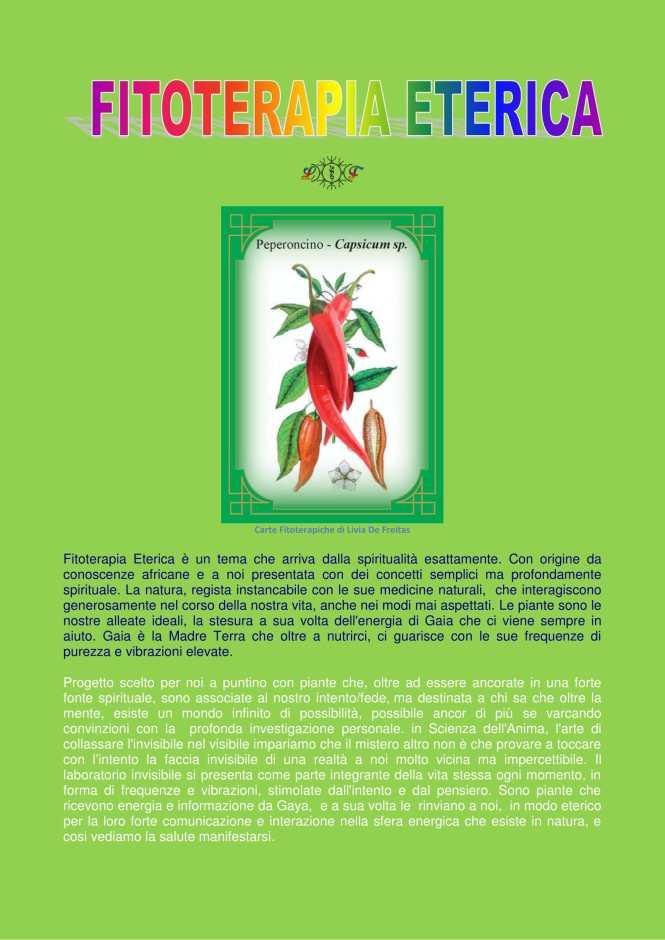 carte-fitoterapiche-di-livia-de-freitas-1