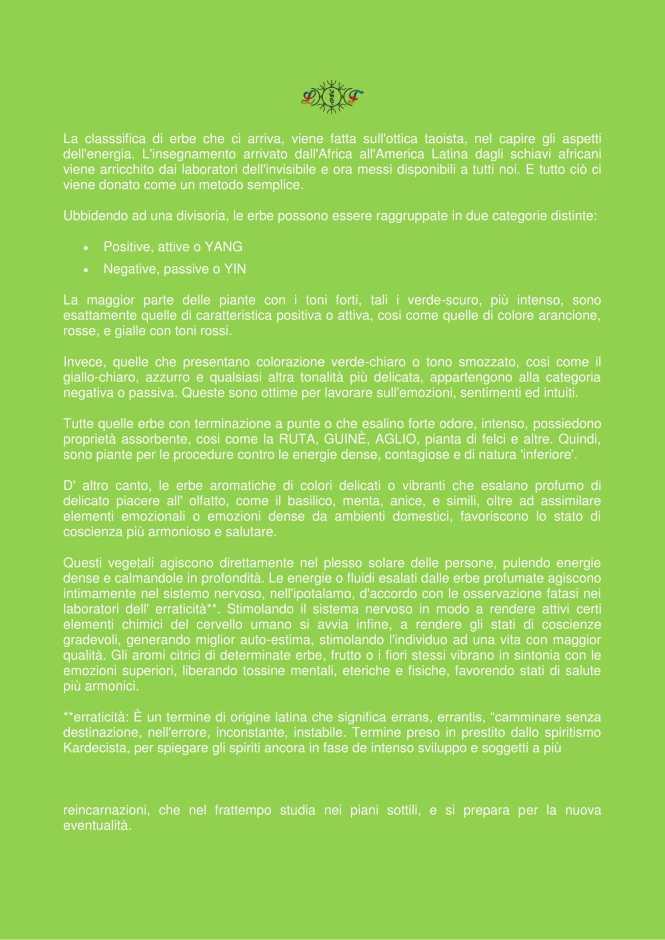 carte-fitoterapiche-di-livia-de-freitas-2
