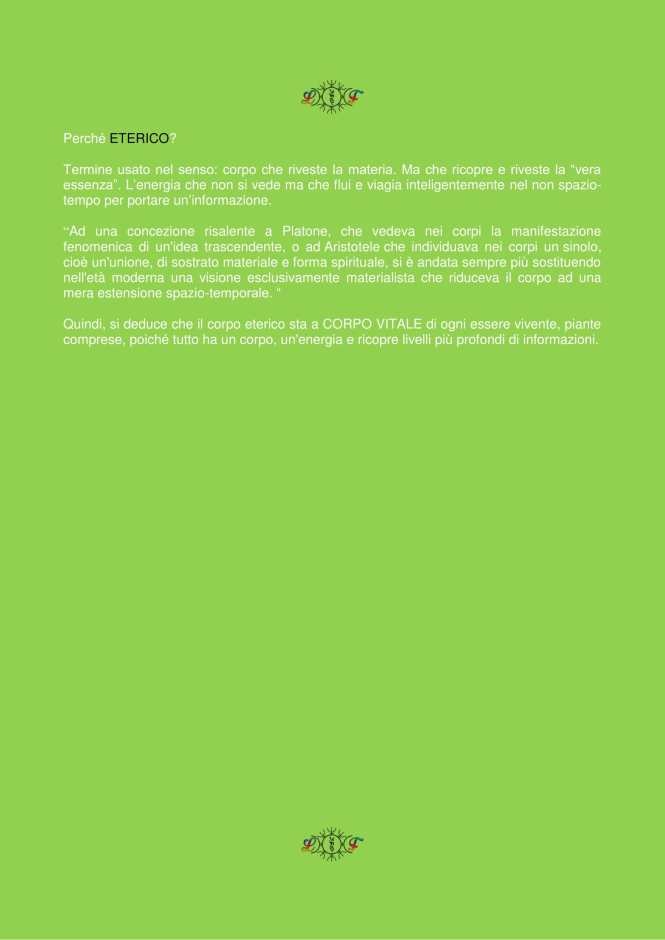 carte-fitoterapiche-di-livia-de-freitas-3