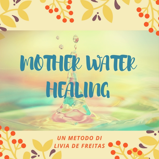 conferenzamother-water-healing2