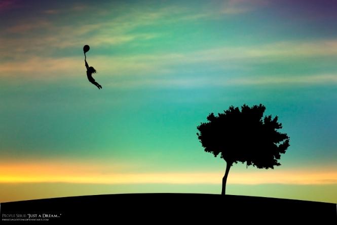 just_a_dream____by_enricoagostoni800x533